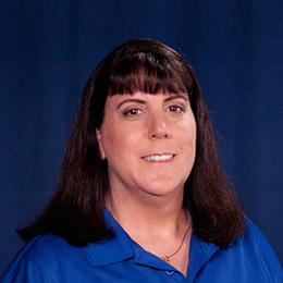 Sandra G. Adams, MD, MS, FCCP