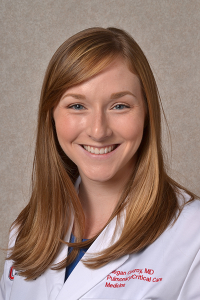 Megan Conroy, MD