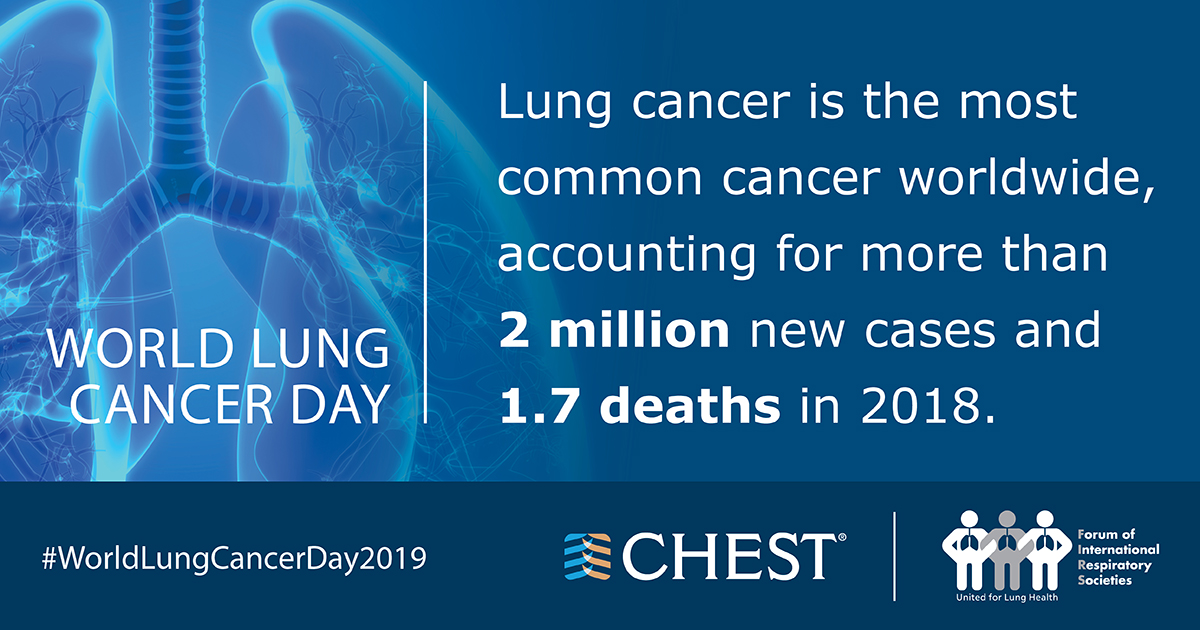 NEW Lung Cancer Fact Card 1