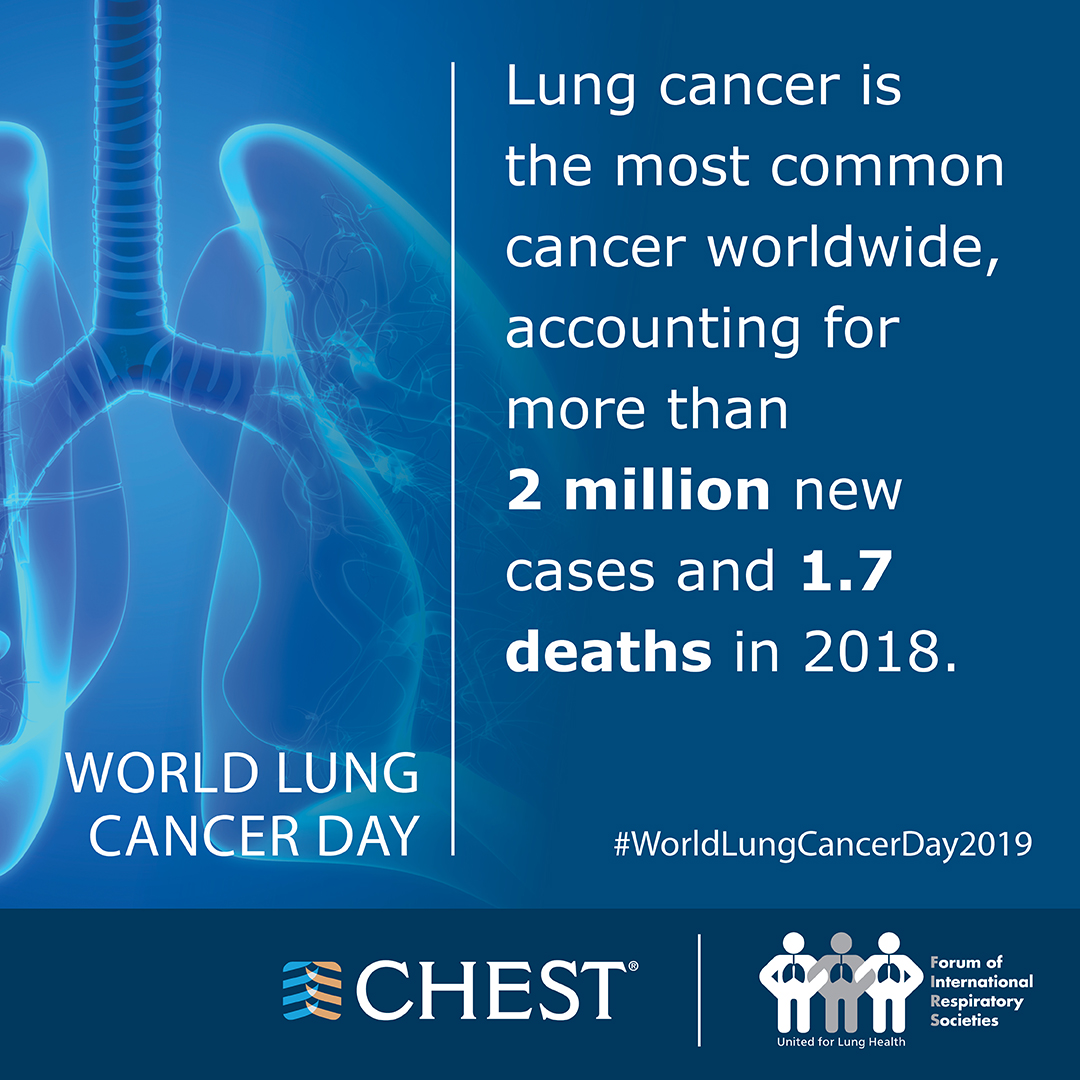 NEW Lung Cancer Fact Card Instagram 1