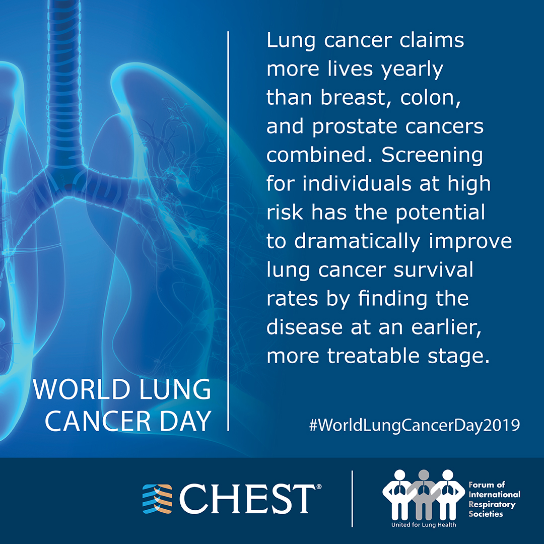 NEW Lung Cancer Fact Card Instagram 3