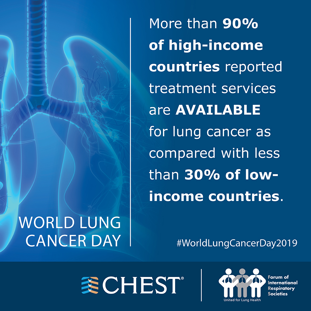 NEW Lung Cancer Fact Card Instagram 4