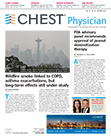 CHEST Physician October 2019
