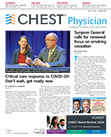 CHEST Physician March 2020