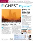 CHEST Physician October 2020