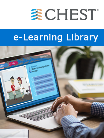 e-Learning Library Subscription