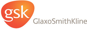 Glaxo Smith Kline logo