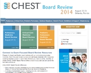 Board Review 2014