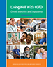 Living well with COPD Patient Guide
