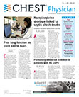 CHEST Physician April 2017