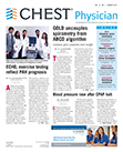 CHEST Physician January 2017